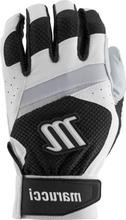 1pr 2020 Marucci MBGCD Code Baseball Batting Gloves Adult Va