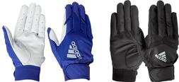 Adidas Adult Trilogy Batting Gloves 2019 - SIZES AND COLORS