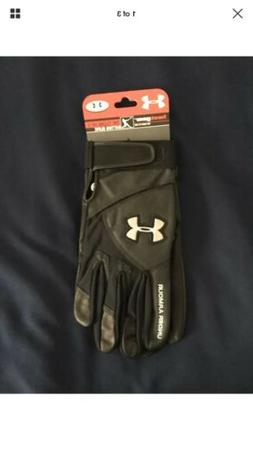 under armour batting gloves xxl
