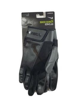 NIKE FB VAPOR JET 3.0 MEN'S FOOTBALL GLOVES GF0485-661 SIZE