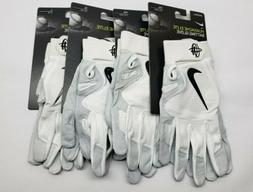 Nike Huarache Elite Baseball Batting Gloves Sizes Large, XL,