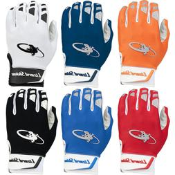 Lizard Skins Komodo V2 Adult Baseball Batting Gloves KM21000