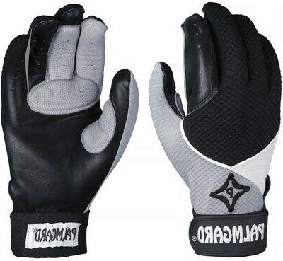 adult xtra protective inner glove
