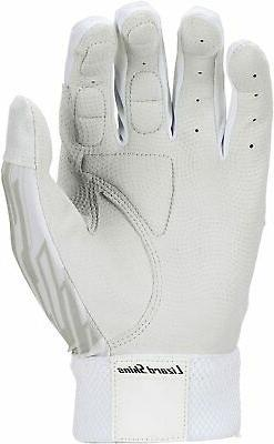 New Inner Adult X-Large White Hand Glove