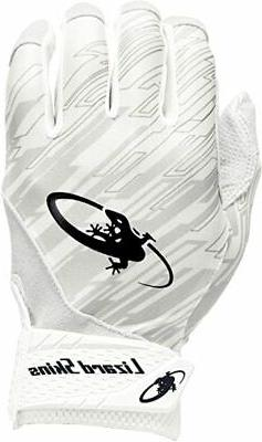 new padded inner glove adult x large