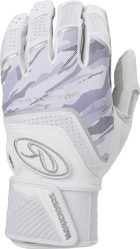 whcsbg w 90 workhorse batting glove