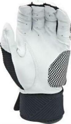 Rawlings Compression Strap Adult Black or