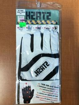 NEW Markwort Sporting Goods Stash Right-Hand Protection Syst