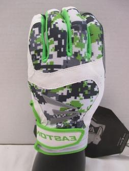 Pair Pack Easton Stealth Core Youth Digital Camo Batting Glo
