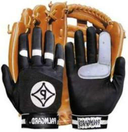 Palmgard Protective Inner Glove - Youth - Right Hand - X-Sma