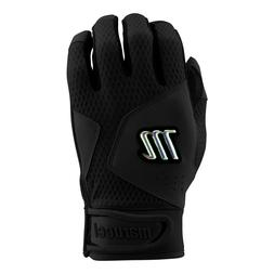 Marucci Quest 2.0 Youth Baseball Batting Gloves - Various Co