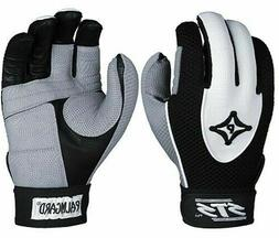 Palmgard STS Protective Batting Gloves Baseball Softball Men